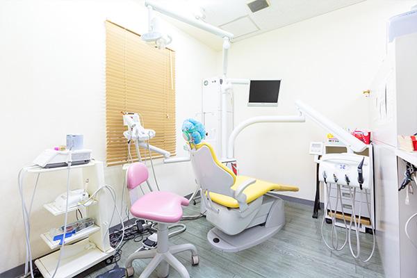 ましも歯科診療所photo